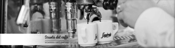 Caffè-Seminar